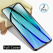 protective glass on redmi note 8 pro not 8t tempered glas for xiaomi ksiomi readmi 8a 8 a a8 screen protector xiomi xiami xaomi safety protective glass on xaomi redmi note8 pro 8pro 8t note8 t 8 t glass for xiomi redmi8 8 a8 note 8t screen protector film