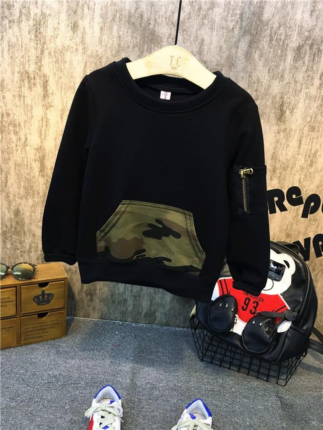 baby boy clothing sets