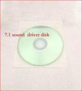 Image 5 - Gamingหูฟัง7.1 Over EarหูฟังหูฟังUSBพร้อมไมโครโฟนเบสสเตอริโอคอมพิวเตอร์แล็ปท็อปยี่ห้อXiberia V20