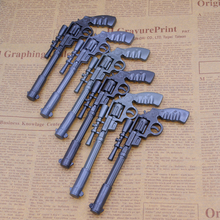 2 PCS Novelty Stationery Ballpoint Pen Blue Ink Cute Gift Pens Rollerball School Supplies Joy Corner