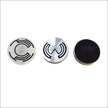YJT-K3507  18000 6C Mini UHF RFID passive Anti-Metal Tag Reusable  for Tool and CNC Mold Management