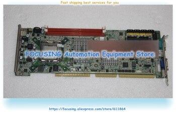 PCA-6011VG REV: A1 industrial motherboard