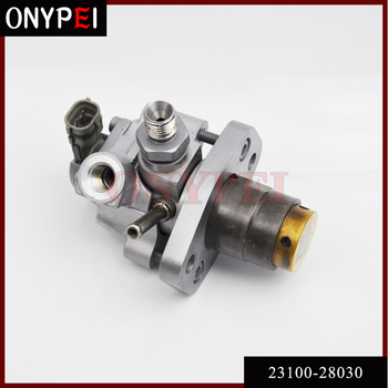 High Quality Fuel Pump Assy 23100 28030 For Toyota Avensis 00 03 AZT220 AZT250 03 08 1AZFSE|Fuel Pumps|   -