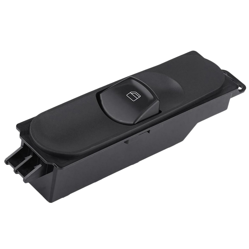 Front Right Side Power Window Switch Fit For Mercedes Benz W639 Vito 6395451413