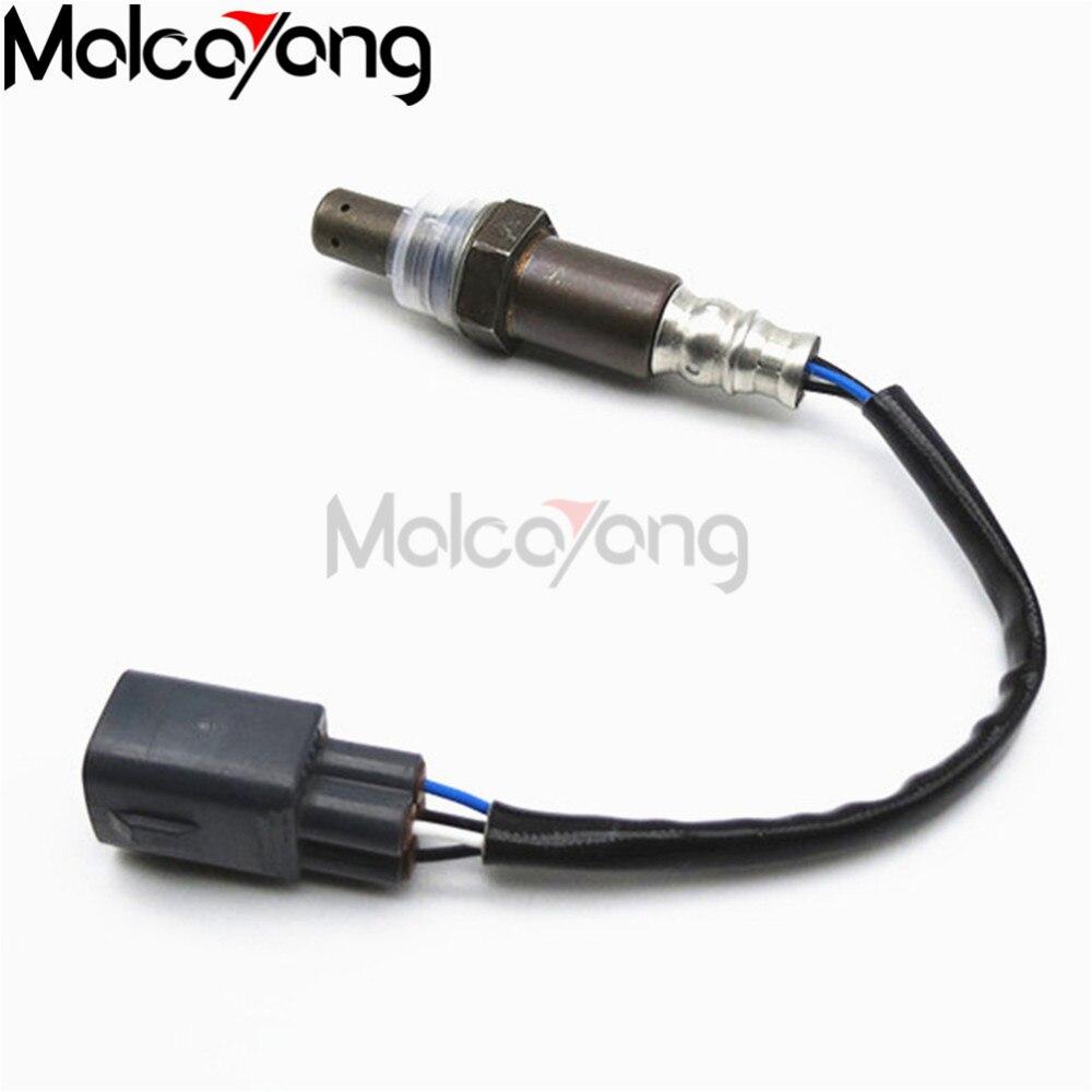New *STANDARD USA* Knock Sensor For Lexus LS430 SC430 UCF30R UZZ40R 4.3L