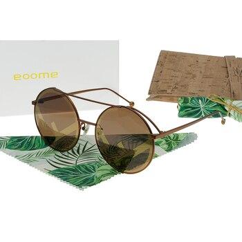 Купон Модные аксессуары в eoome topsunglass Store со скидкой от alideals