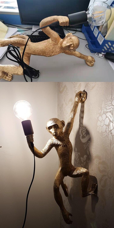 monkey-detials-2