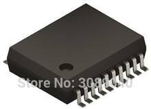 Max153cap max153-1msps, compatível com 8 bits adc com 1ua power down
