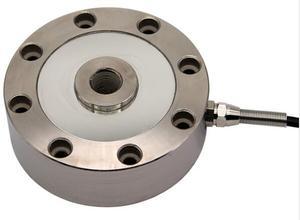 Image 3 - Spoke load cell pressure sensor pressure weighing sensor weight sensor 20kg 50kg 100kg 200kg 300kg 500kg 800kg