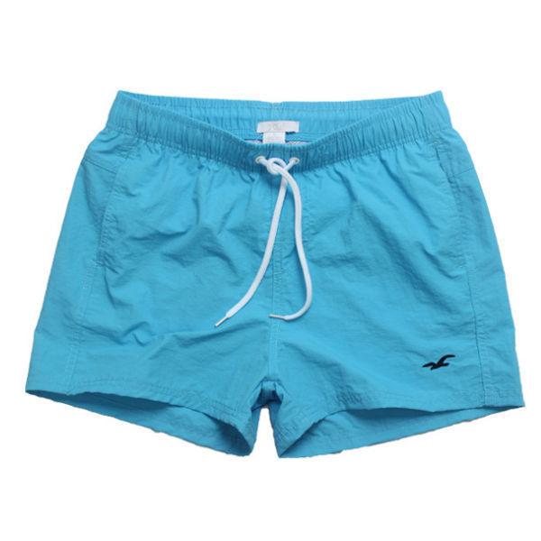 Summer Swimwear Men Swimming Shorts For Mens Swim Trunks Beach Wear Briefs Mesh Lined Solid Pocket Swimsuit 2019 Best Sell