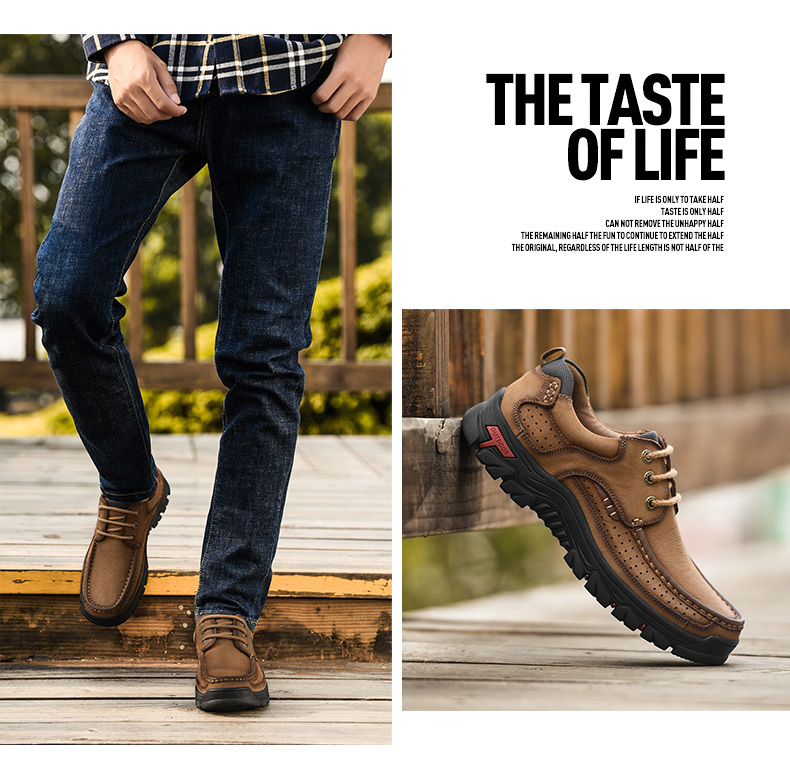 Hd598b9c627754484a4e6a269762c91a7X 2019 New Men Shoes Genuine Leather Men Flats Loafers High Quality Outdoor Men Sneakers Male Casual Shoes Plus Size 48