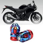 1 Pair Auto Car Bike...