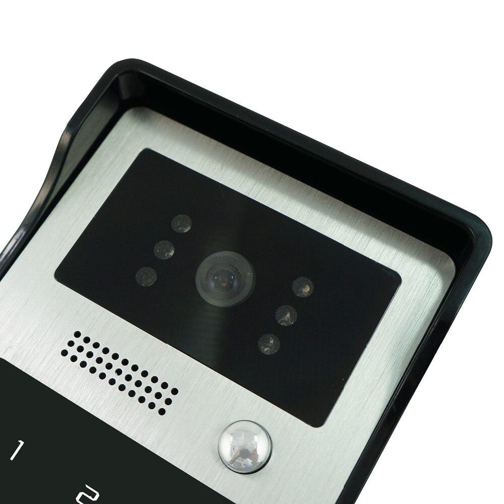 DSC08048-1