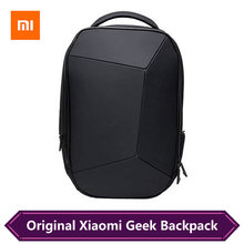 Xiaomi Geek Backpack Geometric…