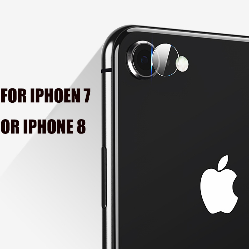 For iPhone 7 or 8