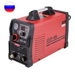 Veuillez noter que vous pouvez choisir parmi les catégories suivantes: CUT-45i G0016