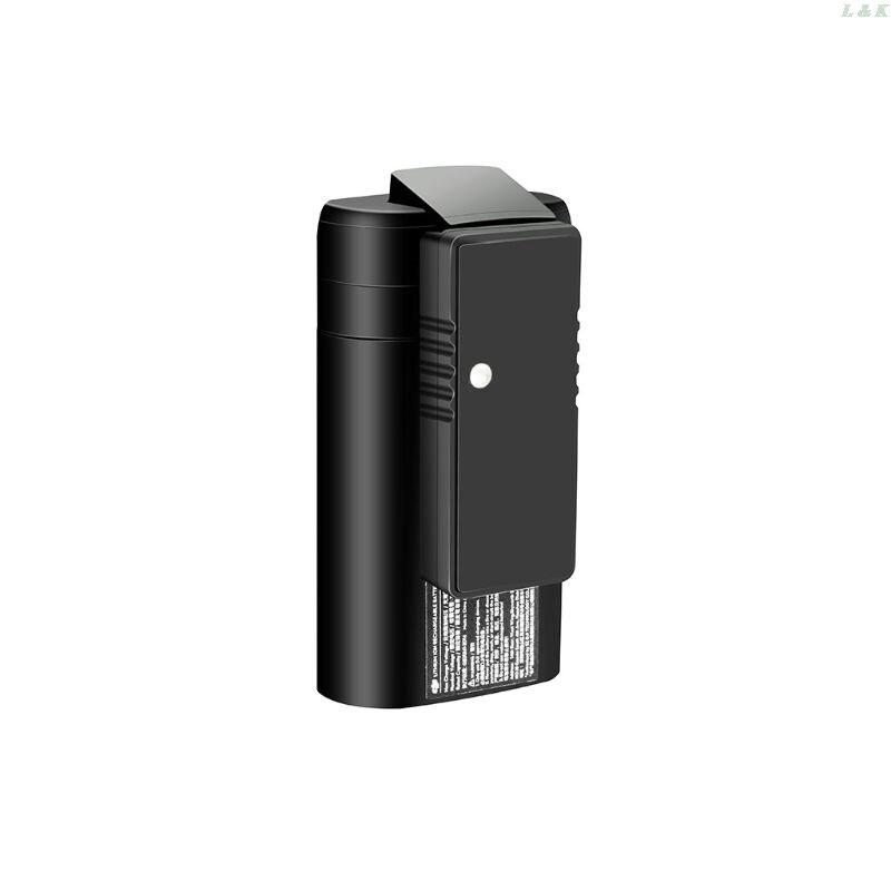 cheapest 1800mAh 3 7v lipo Battery for KY601S SYMA X5 X5S X5C X5SC X5SH X5SW X5UW X5UC M18 H5P H11D H11C T64 T04 T05 F28 F29 T56 T57