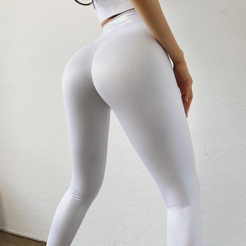 CHRLEISURE-Pearlescent-Elastic-Leggings-Women-High-Waist-Seamless-Fitness-Pants-Women-Push-Up-Skinny-Gym-Leggings (4)