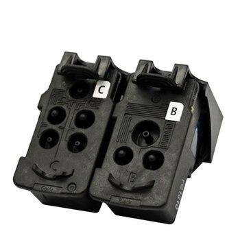 Einkshop QY6-8020 QY6-8004 cabezal de impresión para Canon CA91 CA92 G1800 G2800 G3800 G4800 G1810 G2810 1800, 2800, 3800, 4800 cabezal de impresión