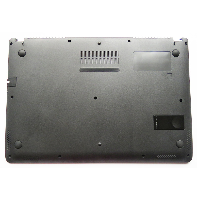 New Laptop For DELL Vostro V5460 5470 5480 5439 Bottom Base Cover lower Case image