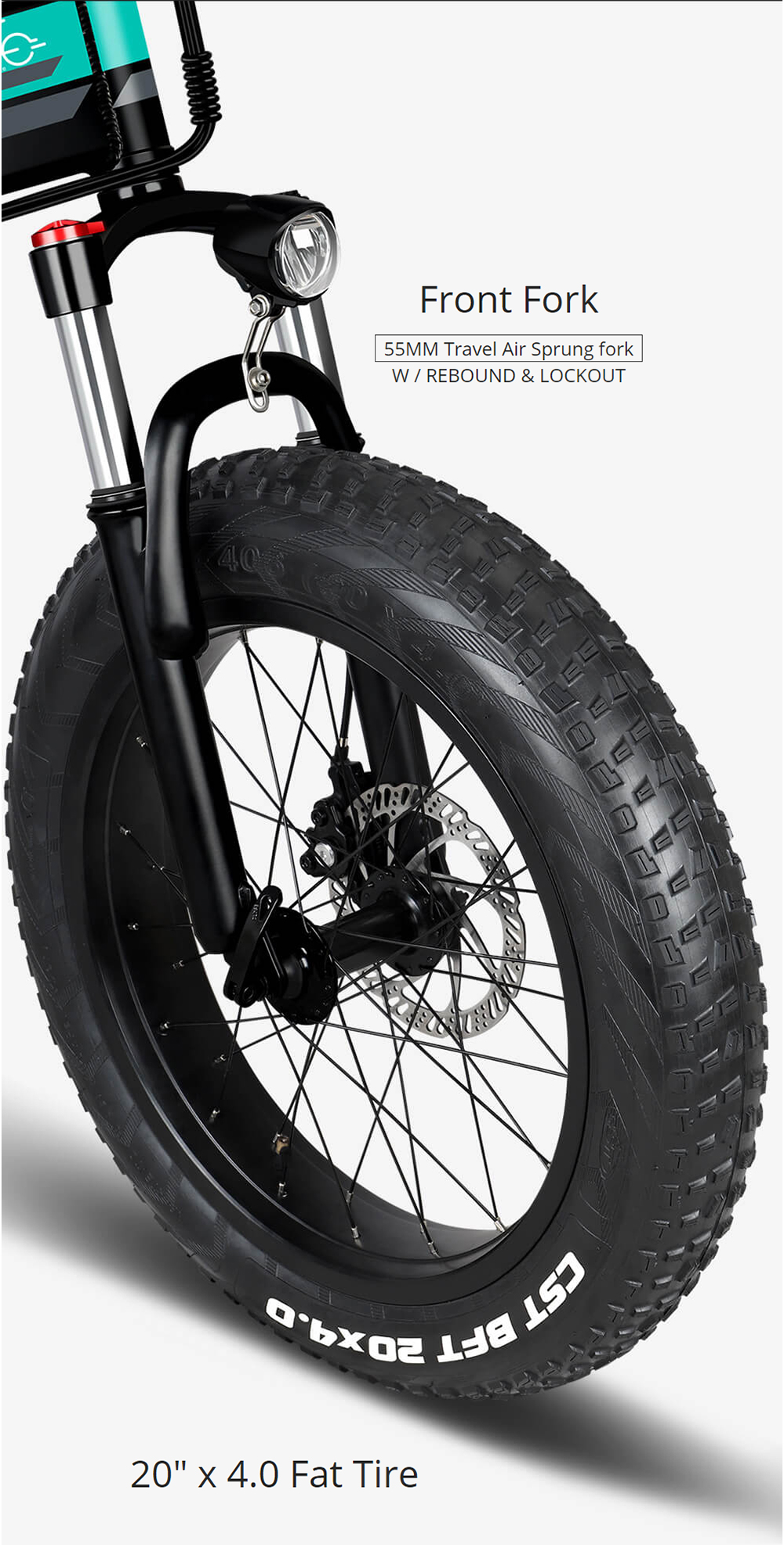 Hybrid Assist Electric Bike | Best E-Bike in Germany