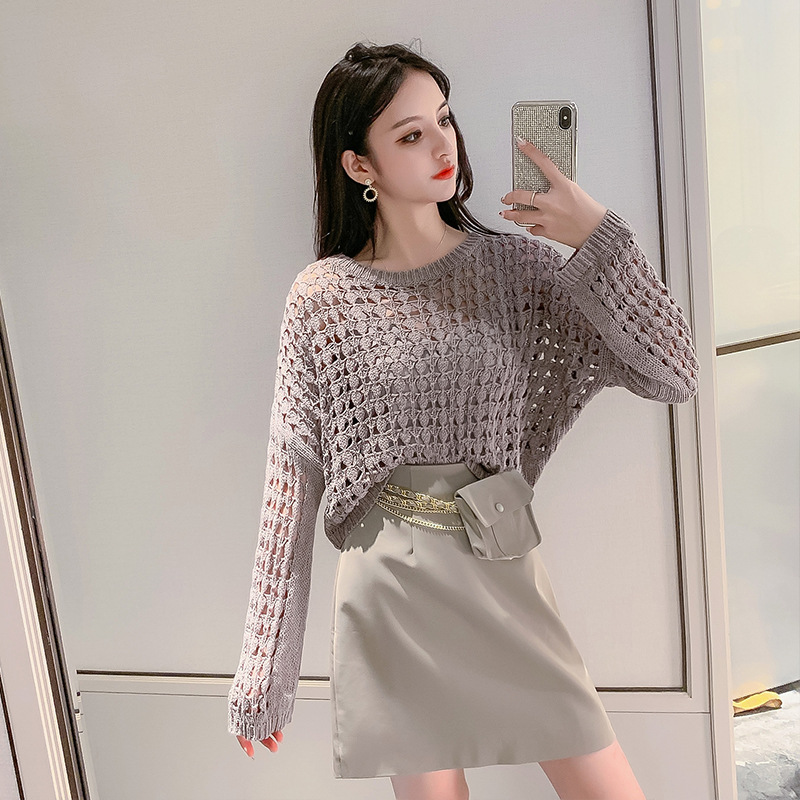 Early Autumn 2019 New Style Set Women's Tennis Red Small Short Collocation 155 High-Style Elegant Skirt Two-Piece Set