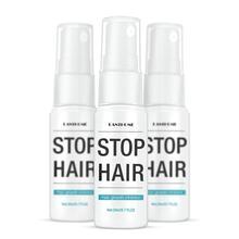 20ml Hair Growth Inhibitor…