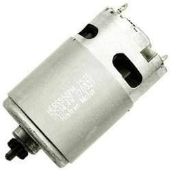 GSR14.4-2-LI ONPO 13 dientes DC Motor 1607022649 HC683LG para BOSCH DC14.4V 3601JB7480 taladro eléctrico repuestos de mantenimiento