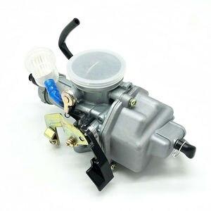 PZ30 карбюратор для Honda XR200 CG200 TRX200 150cc 200cc 250cc Taotao JCL Yamoto Kazuma Sunl Coolster Buyang Roketa Tank Carb