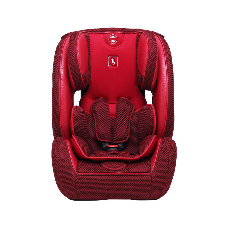 11.11 Baby Car Seats  Simple Portable ECE Certification Baby  Child Safety Seat   Space Capsule DS08 (2) Automotive Supplies