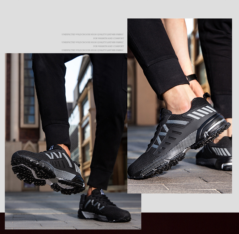 sneakers (12)