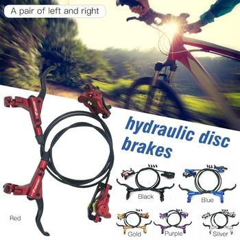 Brake bicycle bike mtb Hydraulic Disc brake mountain bike Brake better