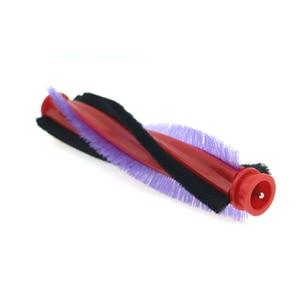 Image 5 - 185mm nylon bristle brush for DYSON V6 brush DC59 DC62 SV073 SV03 963830 01 for Dyson 211mm motorhead narrow floor tool only