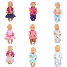 Freizeit Set Kleidung Fit 35 cm Nenuco Puppe Nenuco y su Hermanita Puppe Zubehör