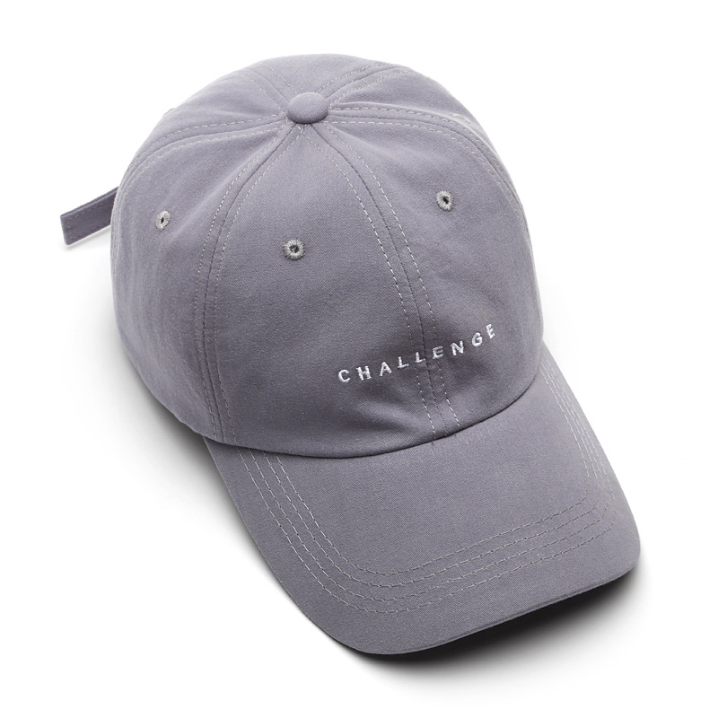 Baseball Cap for Men and Women Womens Hats Mens Hats