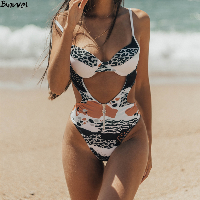 hot girls from brazil