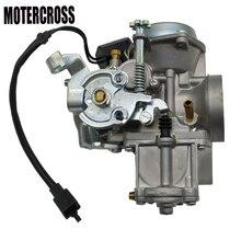 MOTERCROSS YP250 Motorcycle Carburetor Rubber LINHAI LH250 YP250 250CC ATV300 Intake Pipe Manifolds Accessories
