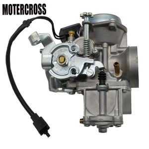 Image 1 - Motercross YP250オートバイキャブレターゴム臨海LH250 YP250 250CC ATV300吸気管マニホールドアクセサリー
