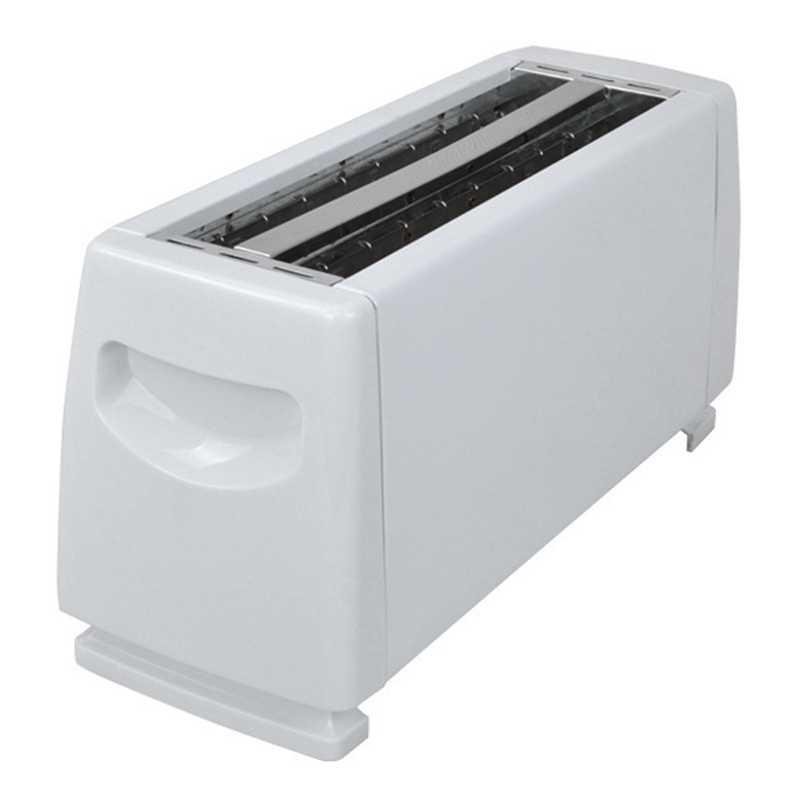 חשמלי טוסטר תנור ביתי מכשירי מטבח אוטומטי לחם אפיית יצרנית ארוחת בוקר מכונה טוסט כריך יצרנית 4 פרוסה E