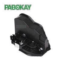 цены HIGH QUALITY Front Left Power Electric Door Lock Actuator For BMW 51217202143