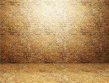 Виниловый фон для фотосъемки shengyongbao на заказ с изображением