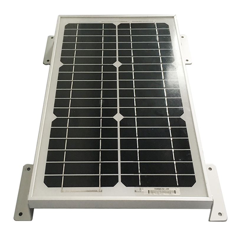 Special Z-Style Solar Panel Roof Mounting Bracket Aluminum Brackets Roof Mounted Supporting Z Bracket Boat Off Grid