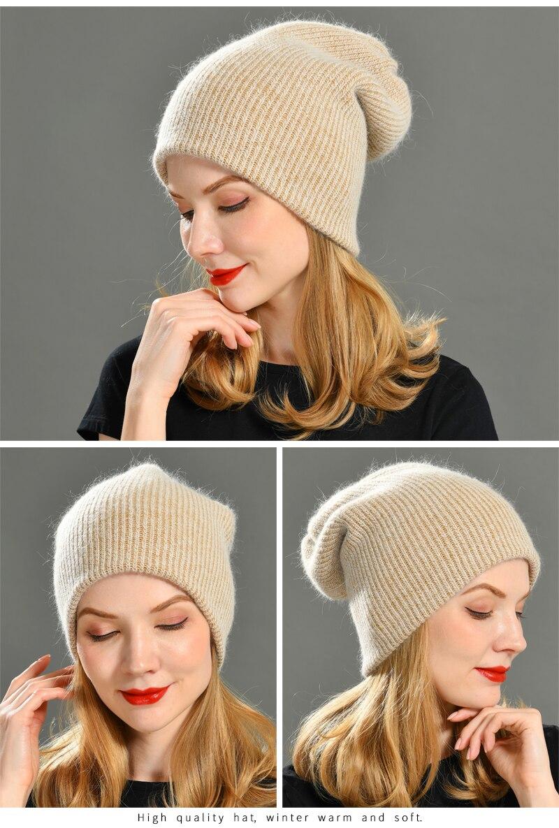 帽子-模特图_02