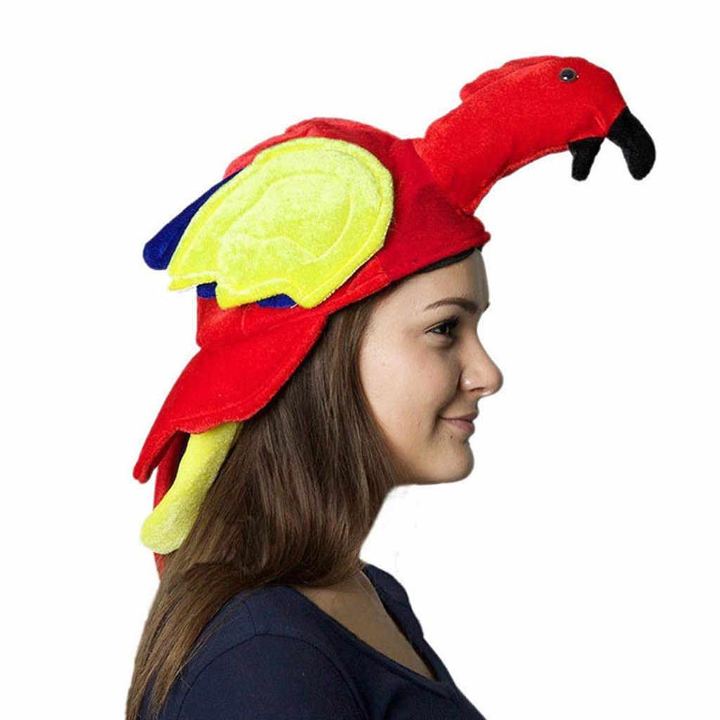Рождество новинка День благодарения шапки шапка индейка для вечерние