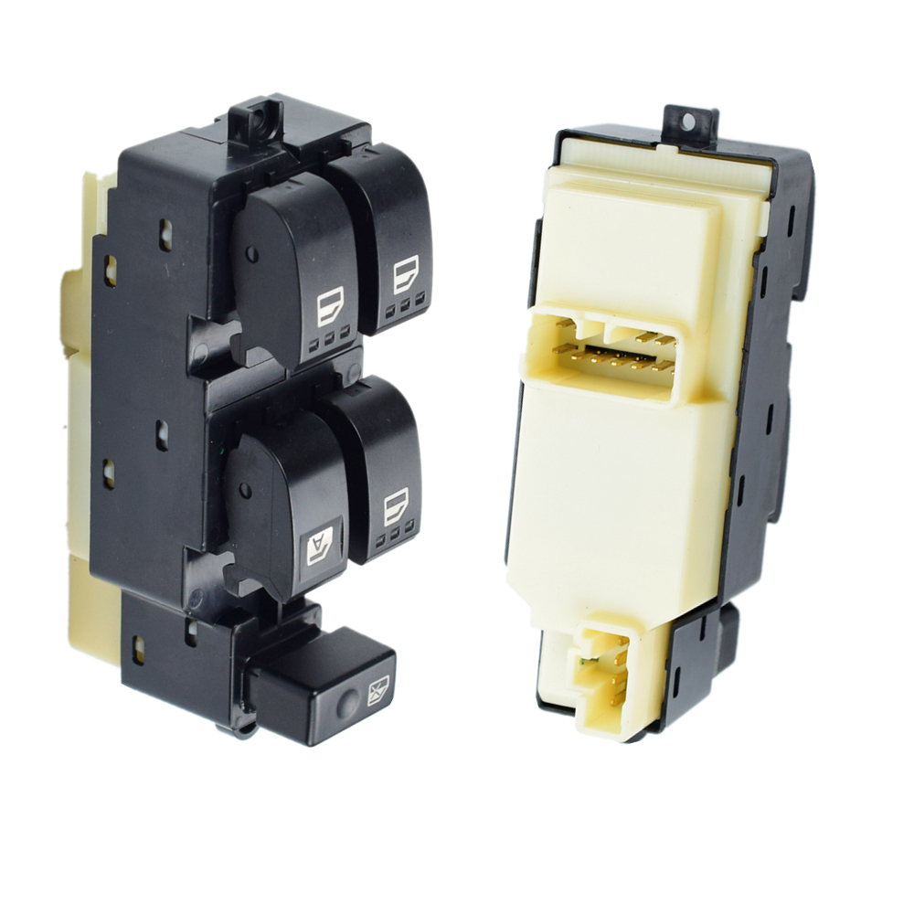 Электрическая мощность мастер переключатель окна 84820-B2120 84820-B2310 84820-B0040 84820-B4010 подходит дайхацу Тойота Avanza BB Rush