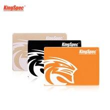 KingSpec ssd 2.5 SATA3 120gb SSD 240gb 480gb 500gb SSD Internal hdd 128gb 256gb 512gb