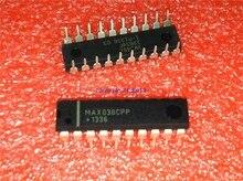 2個/ロットMAX038CPPMAX038DIP 20在庫あり