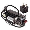 4E0616007C пневматическая подвеска компрессор насос для Audi A8 (D3 4E) дизельный 10/12 цилиндр 4E0616007E 4E0616005E 4E0616040AF