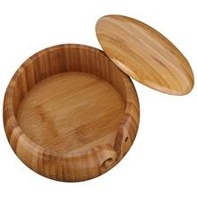 Przędza miska przędza miska wełna miska uchwyt przędzy szydełka miska dla domu tanie tanio CN (pochodzenie)