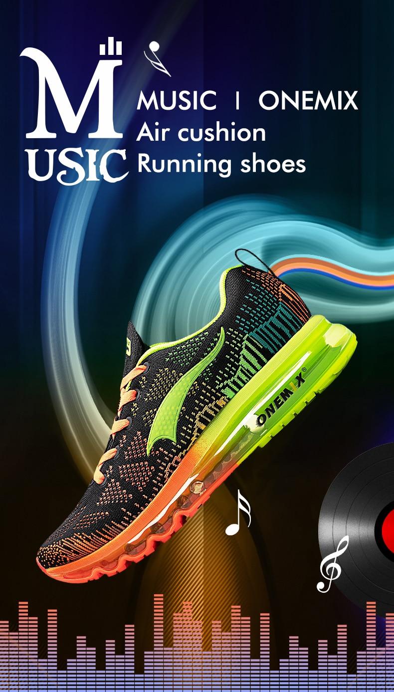 Adidas Asweego Chaussures De Course Homme Gents coureurs Lacets à maille légère